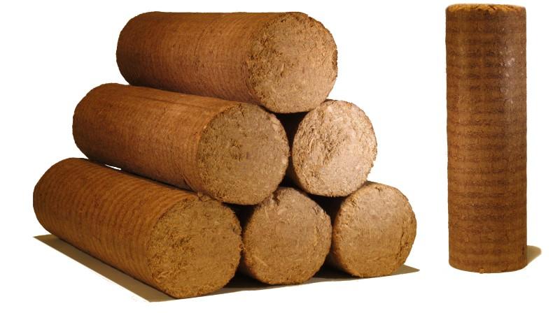 buche de bois compress longue dur e id e int ressante pour la conception de meubles en bois. Black Bedroom Furniture Sets. Home Design Ideas